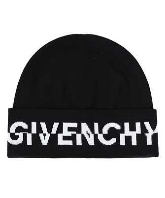Givenchy GVCAPP U1842 Beanie