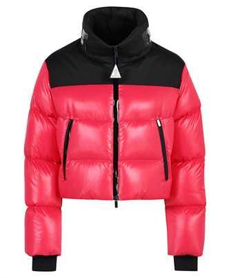 Moncler 1A000.65 68950 JASIONE Jacket
