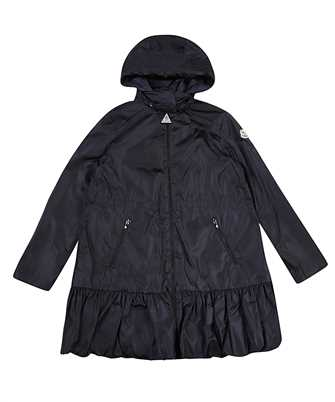 Moncler 1C703.10 54155# MYRTILLE Girl's jacket