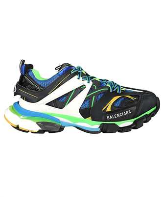 Balenciaga 542023 W1GB3 TRACK Sneakers
