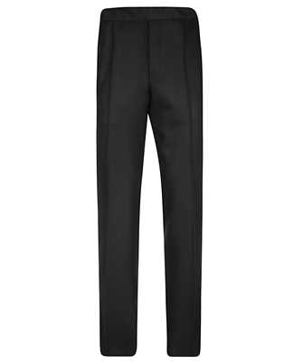 Tom Ford 877R10 63004R ATTICUS Trousers