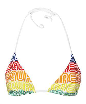 Dsquared2 D6BX62690 Swimwear