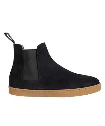 John Lobb EVETT A4922XL Shoes