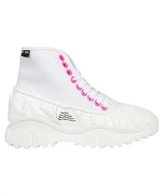 F_WD FWW36012A 13022 XP3_XPLORE Sneakers