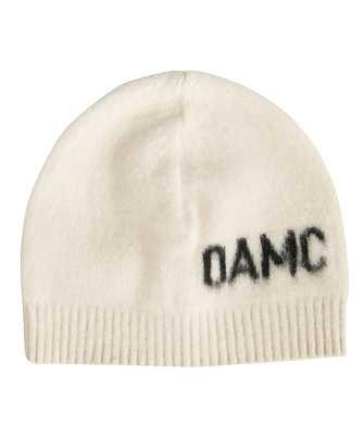 OAMC OAMP752867 OPY20001A Beanie
