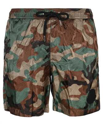 Moncler 2C720.00 5956C Swim shorts