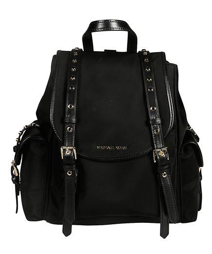 Michael Kors 30S9LI1B1C Backpack