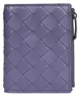Bottega Veneta 608059 VCPP3 MINI Wallet
