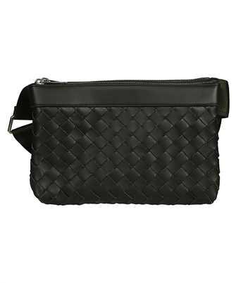 Bottega Veneta 651938 V0E52 MESSENGER Bag