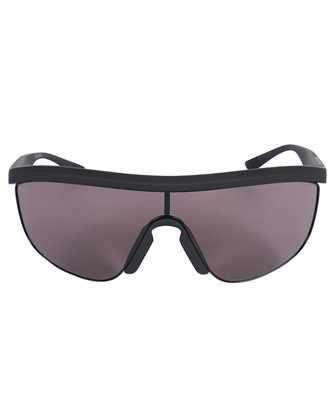 Bottega Veneta 659456 V2331 SCHIELD Sunglasses