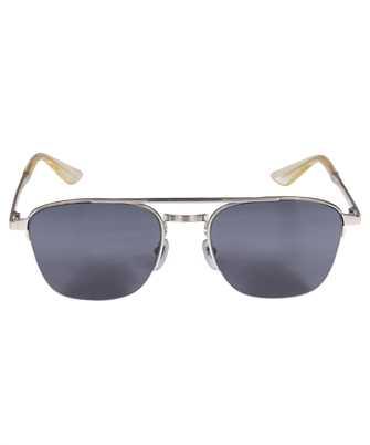 Gucci 663780 I3330 NAVIGATOR FRAME Sunglasses