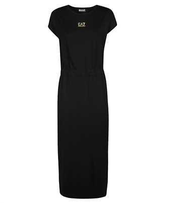 EA7 6HTA54 TJ9HZ Dress
