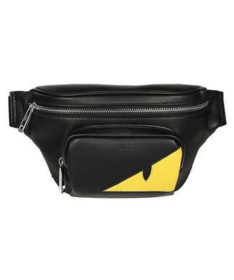 Fendi 7VA483 A9ZA Waist bag