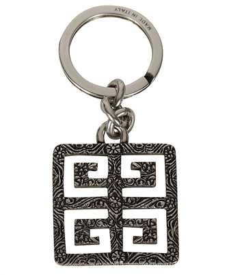 Givenchy BK6 02HK 0C9 Key holder