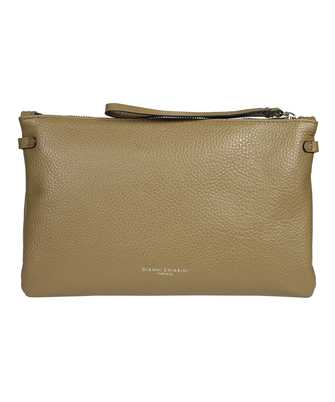 Gianni Chiarini BS 3695 HERMY Bag