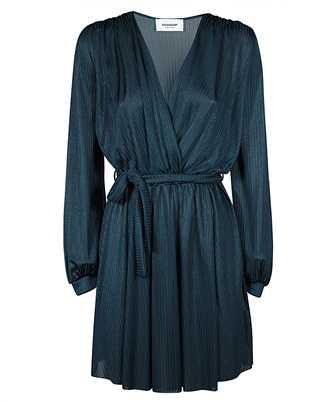 Don Dup DA149 JS0255D XXX SHINY JERSEY Dress