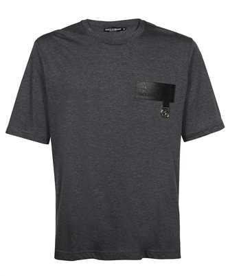 Dolce & Gabbana G8NC5Z G7A2H T-shirt