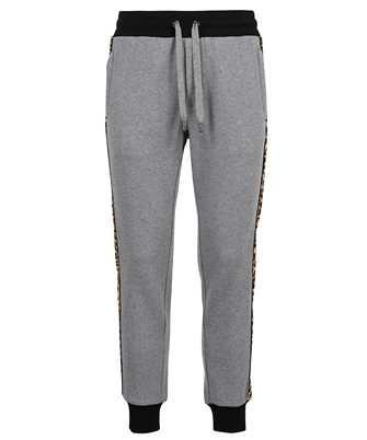 Dolce & Gabbana GWNZAZ FU7DU JOGGING Trousers