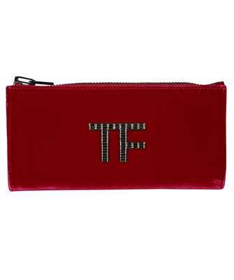 Tom Ford L1160P  V01 SATIN TF Bag