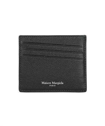 Maison Margiela S35UI0432 P0399 Kartenetui