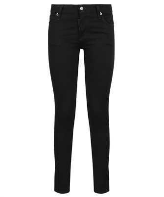 Dsquared2 S75LB0531 S30730 JENNIFER Jeans