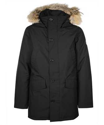 Quartz TAYLOR 39411C DOWN Jacket