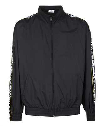 Vetements UAH21JA065 Jacket