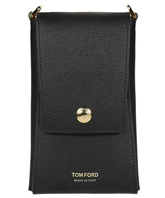 Tom Ford Y0302T LCL081 Geldbörse