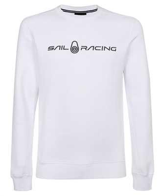 Sail Racing 1911521 BOWMAN Knit
