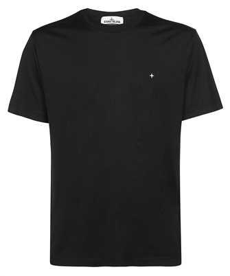 Stone Island 21213 T-shirt