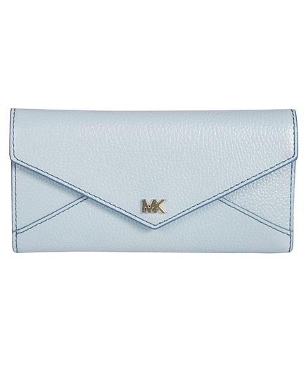 Michael Kors 32S9LF6E7T Wallet