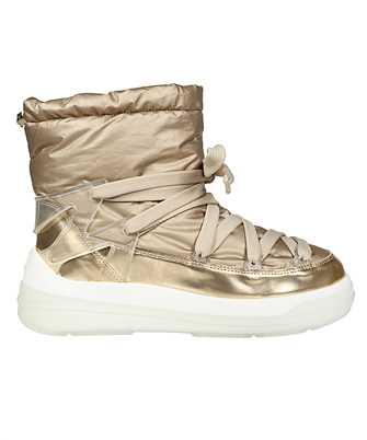 Moncler 4H500.00 02SF8 FALIA Boots