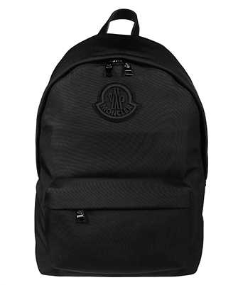 Moncler 5A704.00 02SAY PIERRICK Backpack