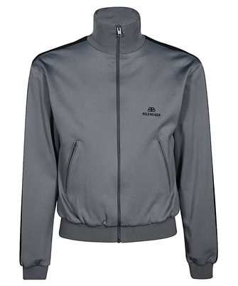 Balenciaga 601727 TGV04 Jacket