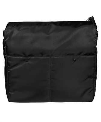 Bottega Veneta 630340 VA9X0 MULTI-FUNCTIONAL Briefcase