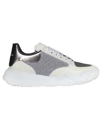 Alexander McQueen 645891 W4P42 Sneakers