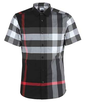 Burberry 8025607 SOMERTON Shirt