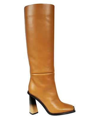 Givenchy BE701AE0QM LOSANGE Boots