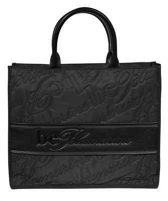 Blumarine E17WBBN1 72019 NIKY Bag