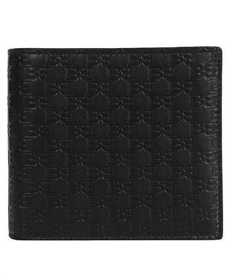 Balmain TM1M031LVEM BIFOLD Wallet