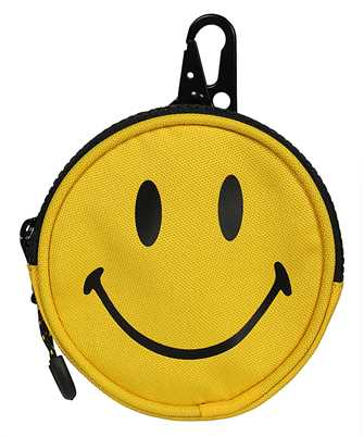 Chinatown Market 270018 SMILEY CLIP Bag