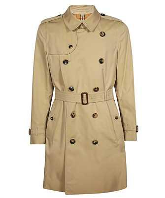 Burberry 4073483 KENSINGTON Coat