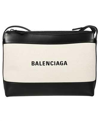 Balenciaga 639497 AQ37N CROSS BODY Bag