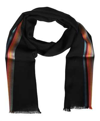 Paul Smith M1A 454D AS22 Scarf