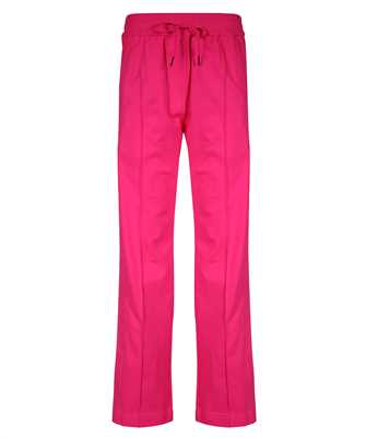 Tom Ford PAK041 YAX283 FLUORESCENT WOOL TRACKSUIT Trousers