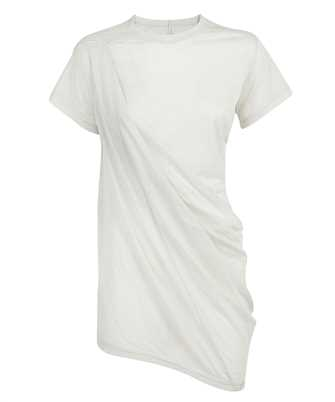 Rick Owens RP21S3205UC T-shirt
