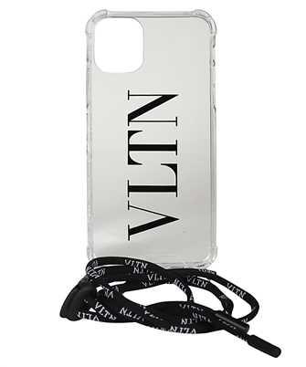 Valentino Garavani UY2P0R72EHL iPhone 11 cover