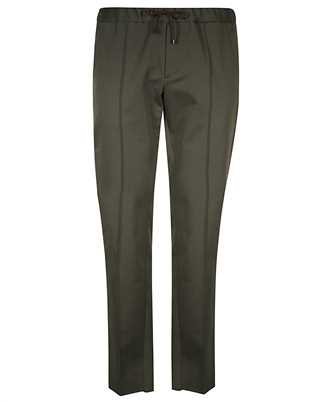 Valentino VV3RB5224NH JOGGING Trousers