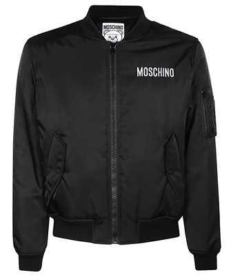 Moschino 0601 5215 Jacket