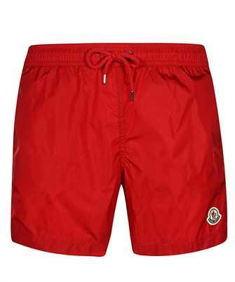 Moncler 2C708.00 53326 Shorts